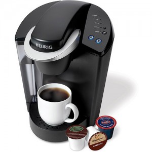 Fix K Cup Coffee Maker : Can I Fix My Keurig Coffee Maker or Buy A New K Cup Brewer GoldenSnowball.com