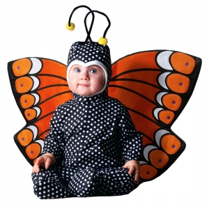 Toddler Tom Arma costumes for infants, baby