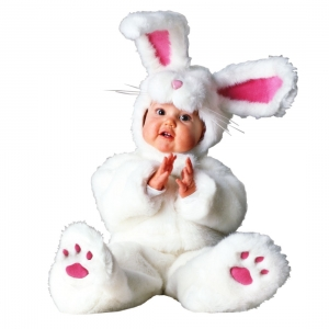 Tom Arma Halloween costumes for toddlers